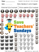 Fractions of a Set Lesson Plans, Worksheets and More