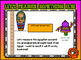 Fractions of an Inch Promethean ActivInspire Flipchart Lesson
