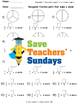 Fractions that total 1 lesson plans, worksheets and more
