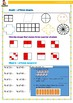 Fractions to year 2 children