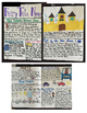 Fractured Fairytale Newspaper Project