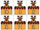Frame Game Christmas Edition