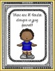 Frame It!: 10 Fun Hand-Drawn Digital Borders~SET 2