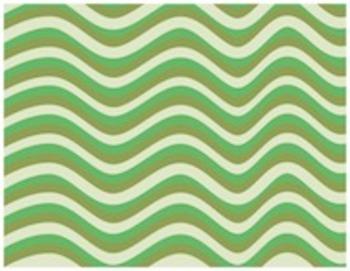 FREE Swirl Backgrounds