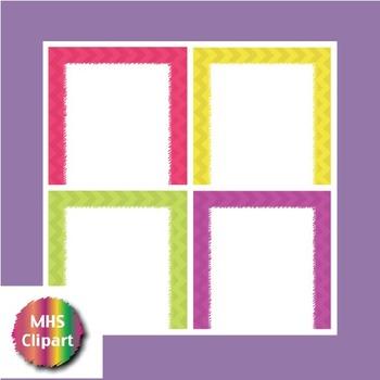 Frames 11