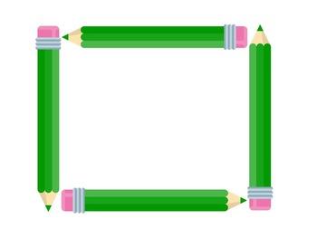 5 Frames
