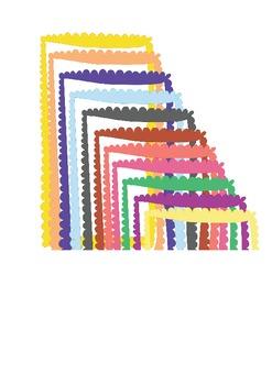 Frames (3)--con trazo fino y grueso