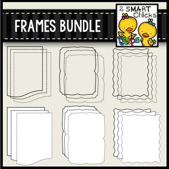 Frames Bundle