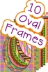 Frames and Papers