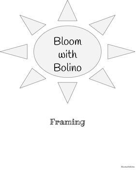 Framing Technique