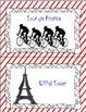 France (A Mini Unit)