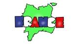 France Activity Unit!