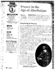 France: Age of Absolutism from Henry IV to Louis XIV Reading and notes page