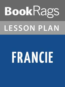 Francie Lesson Plans