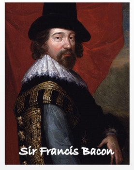 Francis Bacon + Assessment