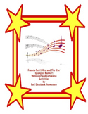 Francis Scott Key:The Star Spangled Banner:A Webquest