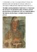 Saint Francis of Assisi Handout