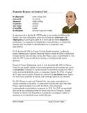 Francisco Franco y la Guerra Civil: Franco and Spanish Civil War Reading