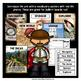 Early Explorers: Francisco Pizarro Unit with Articles, Activities & Flip Book