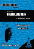Frankenstein - A Rocketbook Study Guide