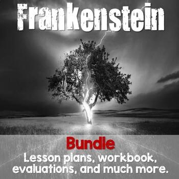 Frankenstein Bundle