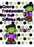 Frankenstein Doubles