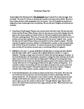 frankenstein essay on nurture A summary of chapters 11–12 in mary shelley's frankenstein learn exactly what happened in this chapter, scene, or section of frankenstein and what it means perfect for acing essays, tests, and quizzes, as well as for writing lesson plans.