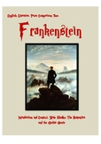 Frankenstein - Introduction & Context
