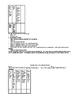 Frankenstein Literary Theory Project / Presentation