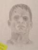 Frankenstein Multigenre Research Project