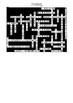 Frankenstein Review Crossword