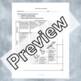 Frankenstein Socratic Seminar - Summative Assessment, AP & Advanced Level