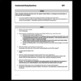 Frankenstein Reading Questions/Study Guide