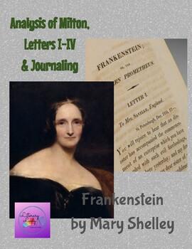 Frankenstein Homework blogger.com