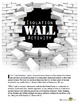 Franklin D. Roosevelt's Four Freedoms Speech:A Common Core Nonfiction Unit
