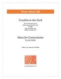 Franklin in the Dark: Ideas for Conversation