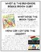 Franklin's School Play- Behavior Basics Book Club