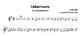 Franz Liszt Unit Music Classroom Liebestraume song score mp3