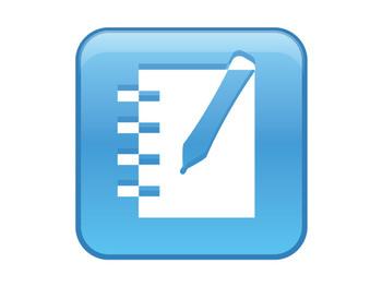 Frases Utiles Smart Notebook activities