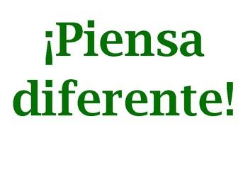 Frases De Desacuerdo Spanish Disagreement Phrases