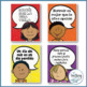 Frases inspiradoras - Inspirational Posters in Spanish