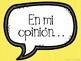 Frases para la clase de español-FREEBIE