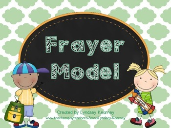 frayer model by lyndsey mayhaus teachers pay teachers