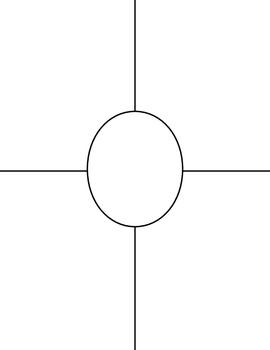 Frayor Model Template