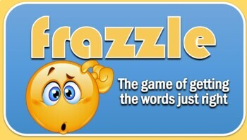 Frazzle: Game Show Review