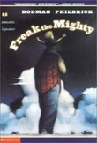 Freak the Mighty tests