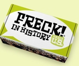 US History Engaging Resource (Exploration - Reconstruction