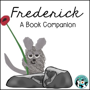 Frederick Book Companion for Speech/Language Therapy