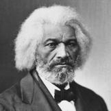 Frederick Douglas Assessment