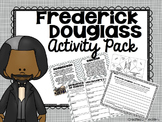 Frederick Douglass Bundle